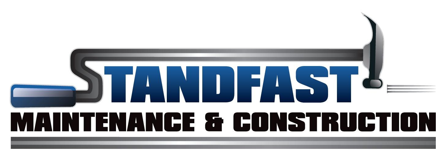 Standfast Constructions