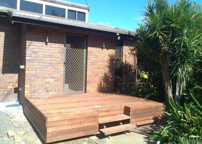 Front_porch2