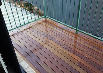 balcony_deck