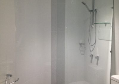 mayda_bathroom1