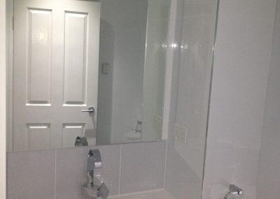 mayda_bathroom2