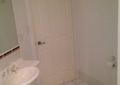 mayda_bathroom4