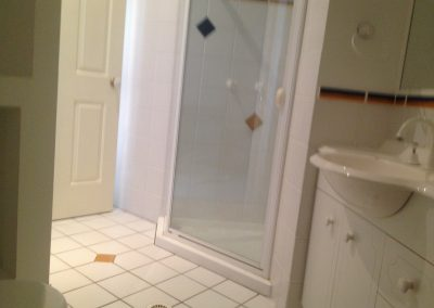 mayda_bathroom5